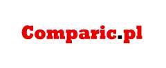 logo_comparic_pl_v2