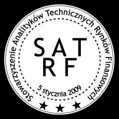 Logo_6-v9-krzywe